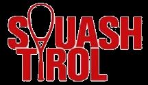 Tiroler Squash Rackets Verband